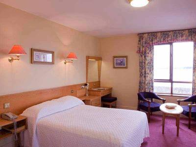 Gold Coast Bedroom 1 - Nov
