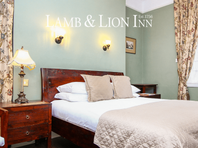 accommodation-gift-voucher-lamb-and-lion-inn-york-north-yorkshir