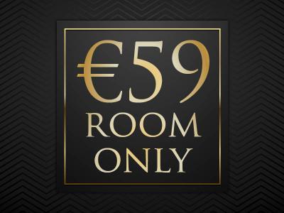 €59 OFfer