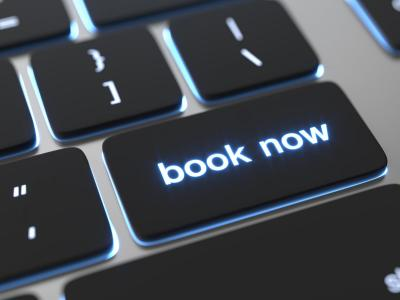 book now2