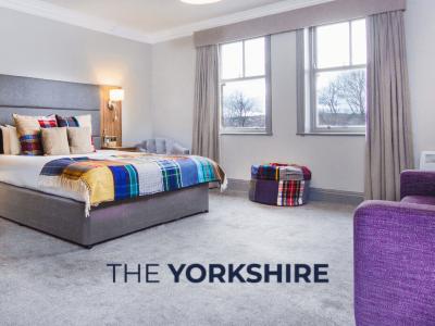 accommodation-gift-voucher-the-yorkshire-hotel-harrogate-north
