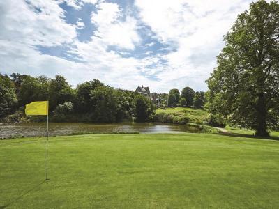 shrigley-golf