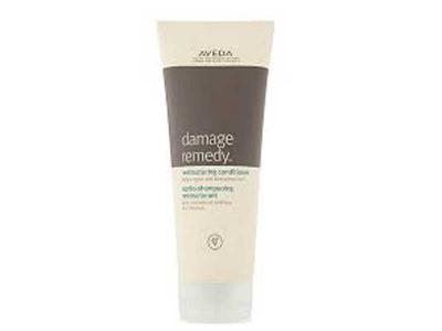 Damage Remedy Conditioner