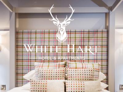accommodation-gift-voucher-white-hart-hotel-harrogate-north
