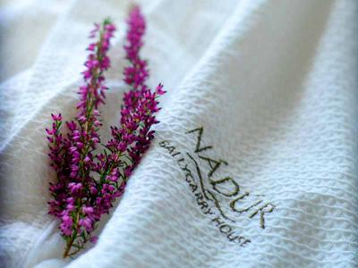 Bath Robe - Spa Tratments in Tralee, County Kerry
