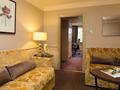 New One Bedroom Suite 2