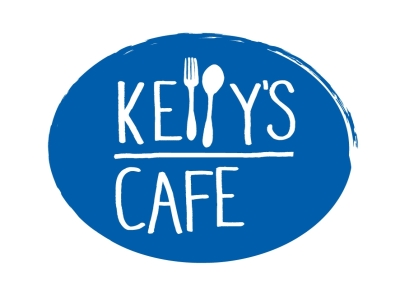 Kelly's Cafe