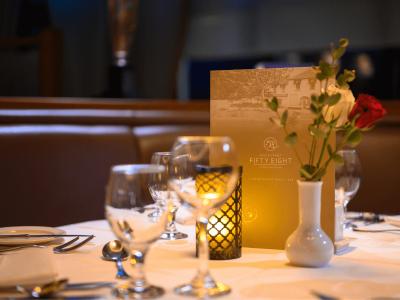 Restaurant_58_2020