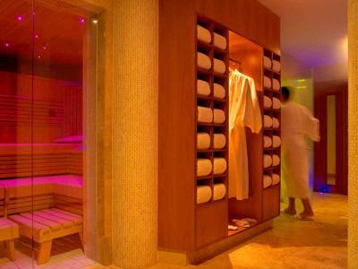 Spa hotel breaks in Kerry