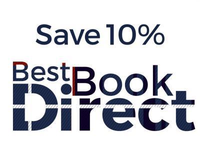 best-book-direct-save-10-%-black-horse-inn-kirkby-fleetham-north
