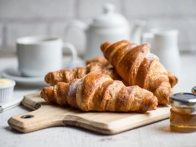 bed-and-breakfast-rate-black-horse-inn-kirkby-fleetham-north-yor