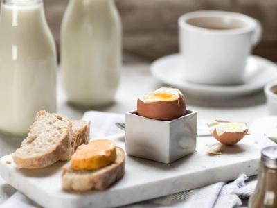 breakfast-boiled-egg