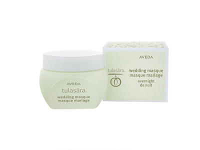 Tulasara Wedding Masque