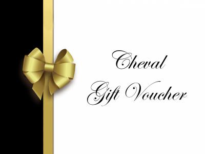 Gift Voucher 2