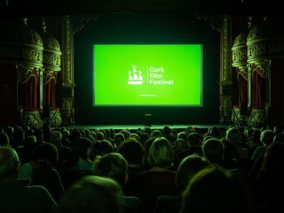 Cork Film Fest
