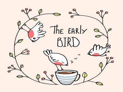-the-early-bird