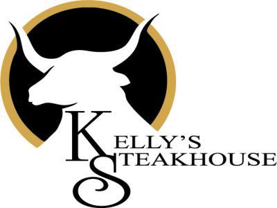 kelps steakhouse logo