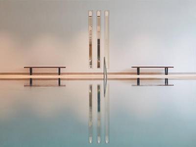 Indoor Pool 1-extended.jpg