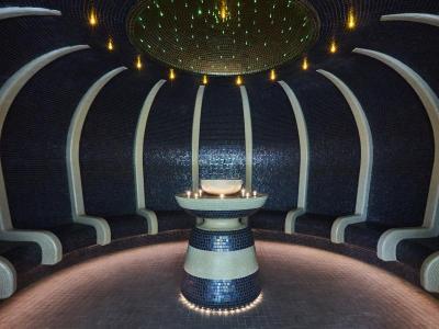 Luxury Steam Room-crop.jpg