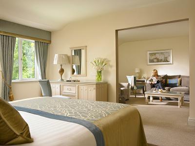 Kilmurry New Suite 2