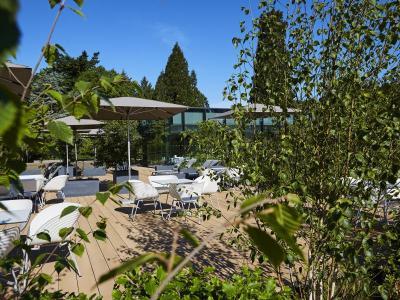 Roof Top Spa Garden, Sun Deck, RTS.jpg