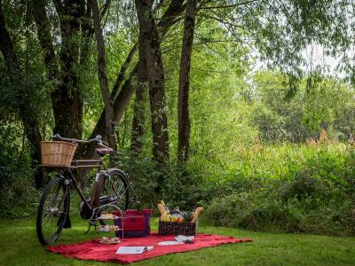 fen picnic