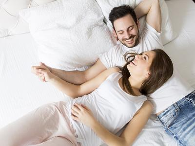 couple on bed 2