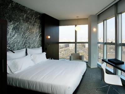 Premium suite room Images 3