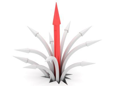 Arrows 1