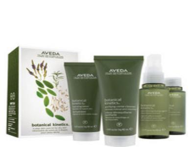 Botanical Kinetics Air Starter Set