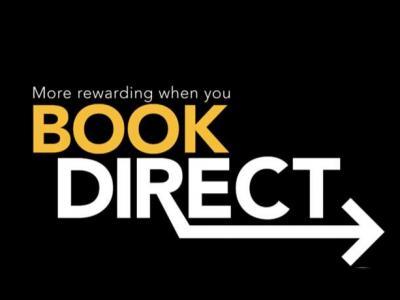 Book Direct 2