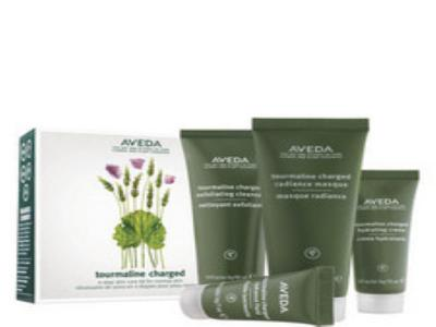 Botanical Kinetics Earth Starter Set