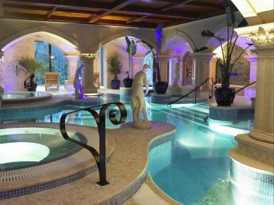 pool4-image