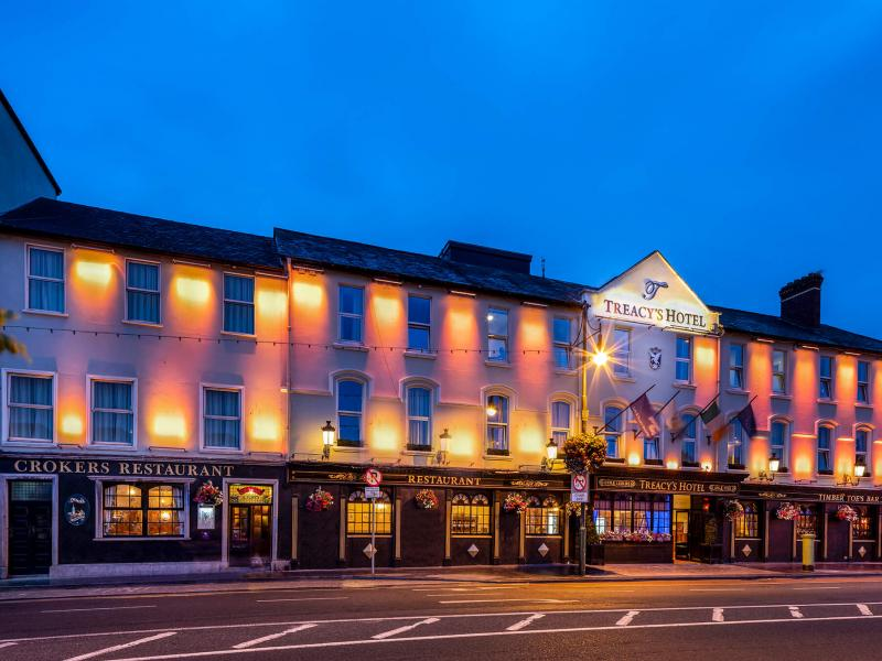 Bar in Enniscorthy See all offers on Locanto Personals