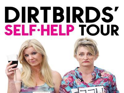 Dirtbirds