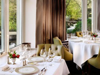 Sheen Falls Dining Room FL PT-2-2000px