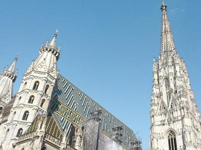 smart-stephansdom