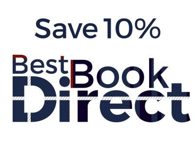 best-book-direct-guy-fawkes-inn-york-north-yorkshire
