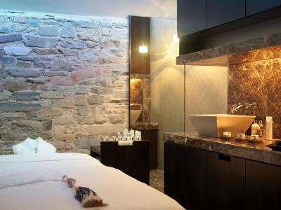 Carton House Treatment Spa