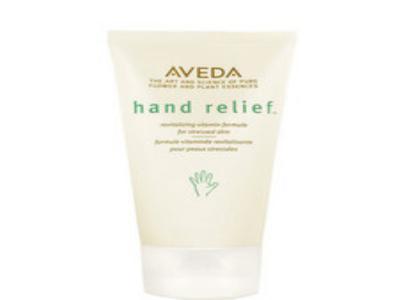 Hand Relief Aveda