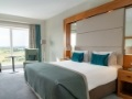 Deluxe Room Golf View March 2019