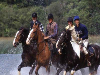 GetAway on HorseBack.jpg