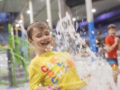 splashnplay