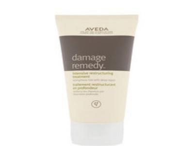 Restructuring Shampoo Damage Remedy