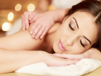 aroamtherpay masage