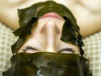 VOYA-Seaweed-facial