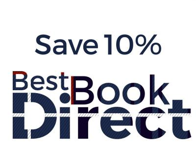 best-book-direct-save-10%-offer-white-hart-hotel