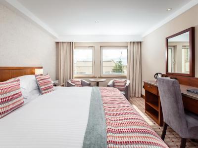 Stormont Superior Bedroom 2019 5