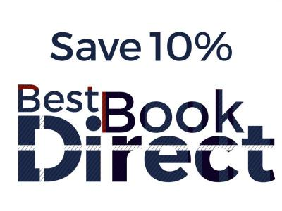 best-book-direct-save-10-%-lamb-and-lion-inn-york-north-yorkshir
