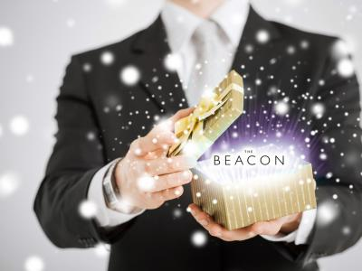 The Beacon Gift Vouchers